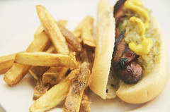 recipe: bacon-wrapped jalapeno-stuffed hotdogs. II…