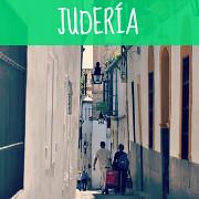 http://hojeconhecemos.blogspot.com/2012/06/do-juderia-cordoba-espanha.html