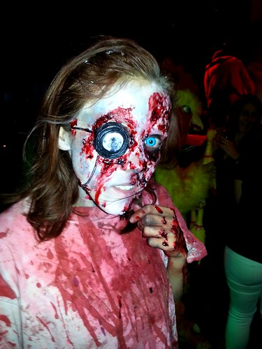 Blood Manor 2014 by Socially Superlative (12)