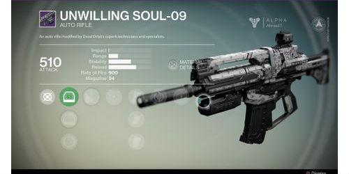 destiny-Unwilling_Soul-09