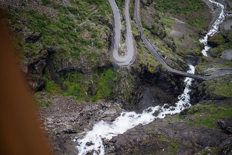 Norge roadtrip-82