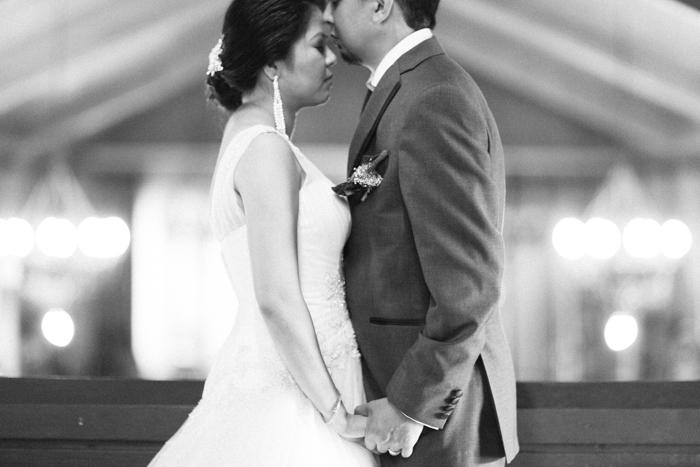 PHILIPPINE WEDDING PHOTOGRAPHER-36