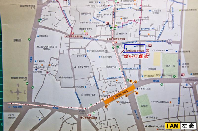 北村地圖000