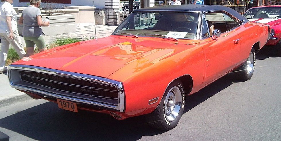 1970_charger