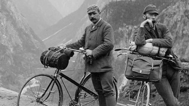 bici-diarioecologia
