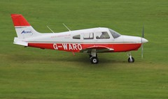GWARO Barton 28SEP14