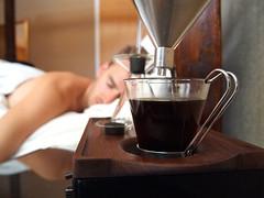 coffee354