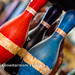 HEAVY BOWLING PINS by Lonestarmom2014 armed w/ Leica T &50 Lux 1.4