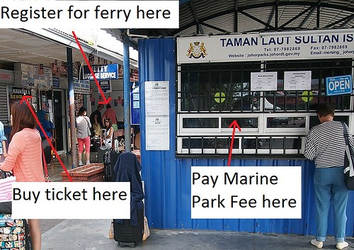 "<img src=""how-to-get-to-tioman-island- malaysia.jpg"" alt=""How to Get to Tioman Island, Malaysia"" />"