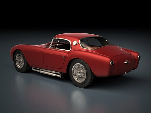 1954 Maserati Farina Coupe 2 copy low