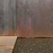 119812_Rodez, musée-Soulages [RCR](août2014) ©iJuliAn