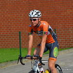 gp briek schotte