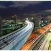 Tokyo Highways 3558