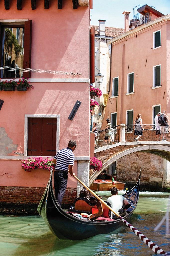 Topdeck_Venice_008 (853x1280)