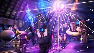 BTPS_Gamescom-PAX_Prime_Claptrap_Party