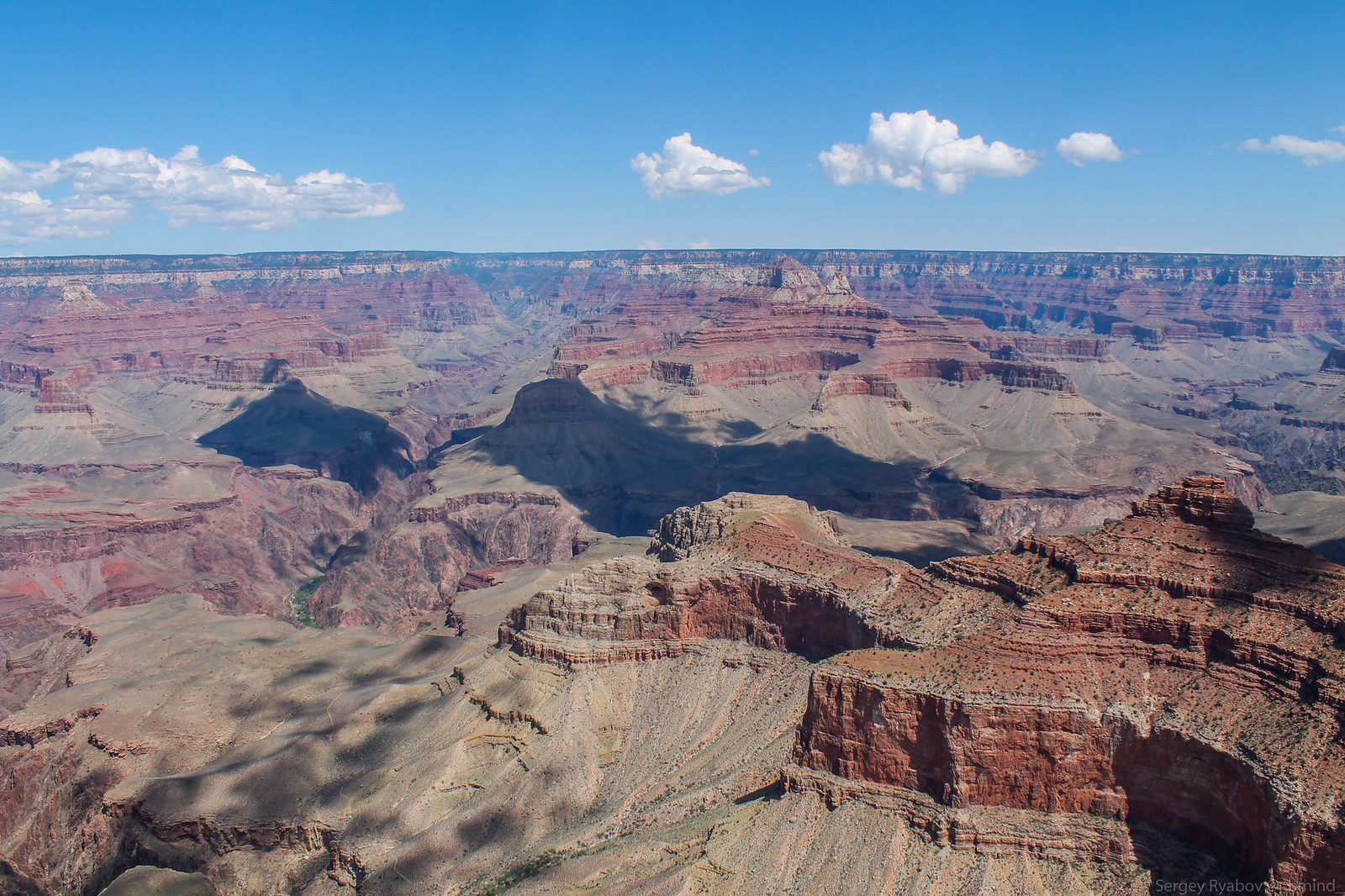 grand canyon int 244 all assignments Int 244 grand canyon week 3 assignment investigating islam details: write an essay of 1,000 – 1,250 words that analyzes the five pillars of islam.