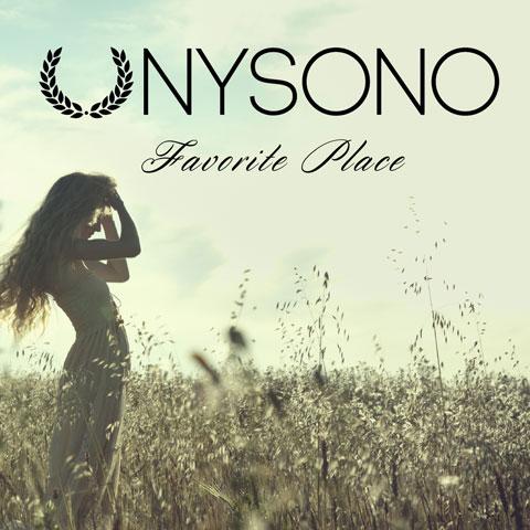 unysono-480
