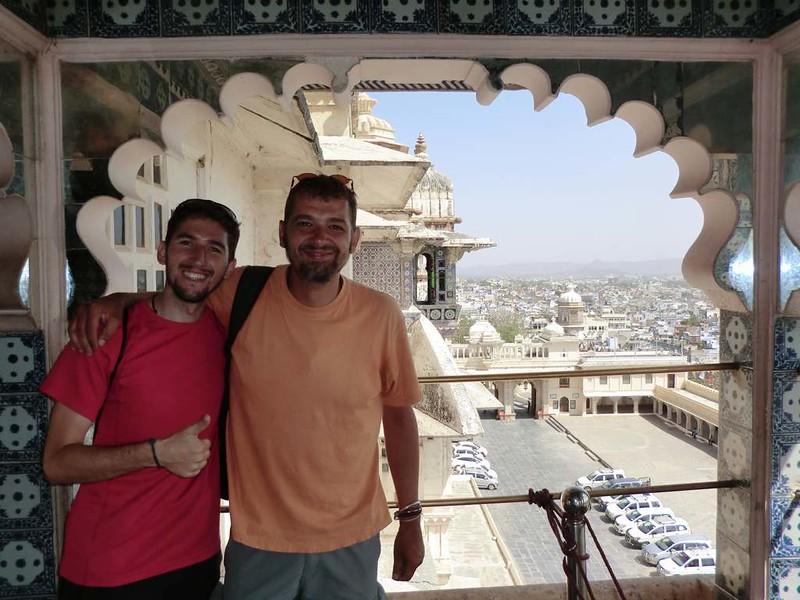 130 City Palace en Udaipur (43)