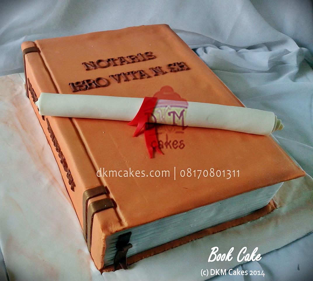 DKM Cakes telp 08170801311, DKMCakes, untuk info dan order silakan kontak kami di 08170801311 / 27ECA716  http://dkmcakes.com,  cake bertema, cake hantaran, cake   reguler jember, custom design cake jember, DKM cakes, DKM Cakes no telp 08170801311 / 27eca716, DKMCakes, jual kue jember, kue kering jember bondowoso lumajang malang   surabaya, kue ulang tahun jember, kursus cupcake jember, kursus kue jember,   pesan cake jember, pesan cupcake jember, pesan kue jember, pesan kue pernikahan jember,   pesan kue ulang tahun anak jember, pesan kue ulang tahun jember, toko   kue jember, toko kue online jember bondowoso lumajang, wedding cake jember,pesan cake jember,   beli kue jember, beli cake jember, kue jember, cake jember  info / order :   08170801311 / 27ECA716   http://dkmcakes.com, book cake, cake buku