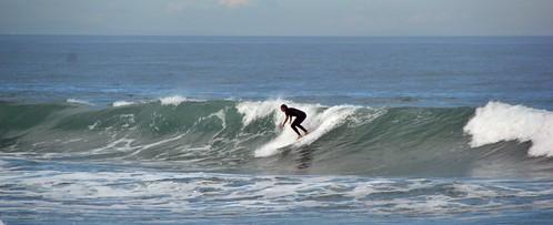 053 - surf