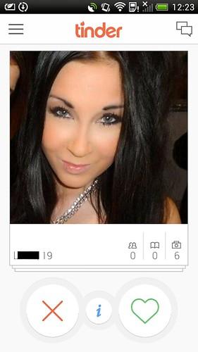 conocer hombres de finlandia