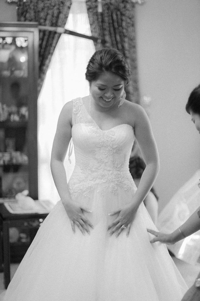 PHILIPPINE WEDDING PHOTOGRAPHER-15