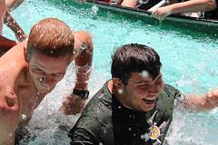SH#1 Summer Camp 2014-27