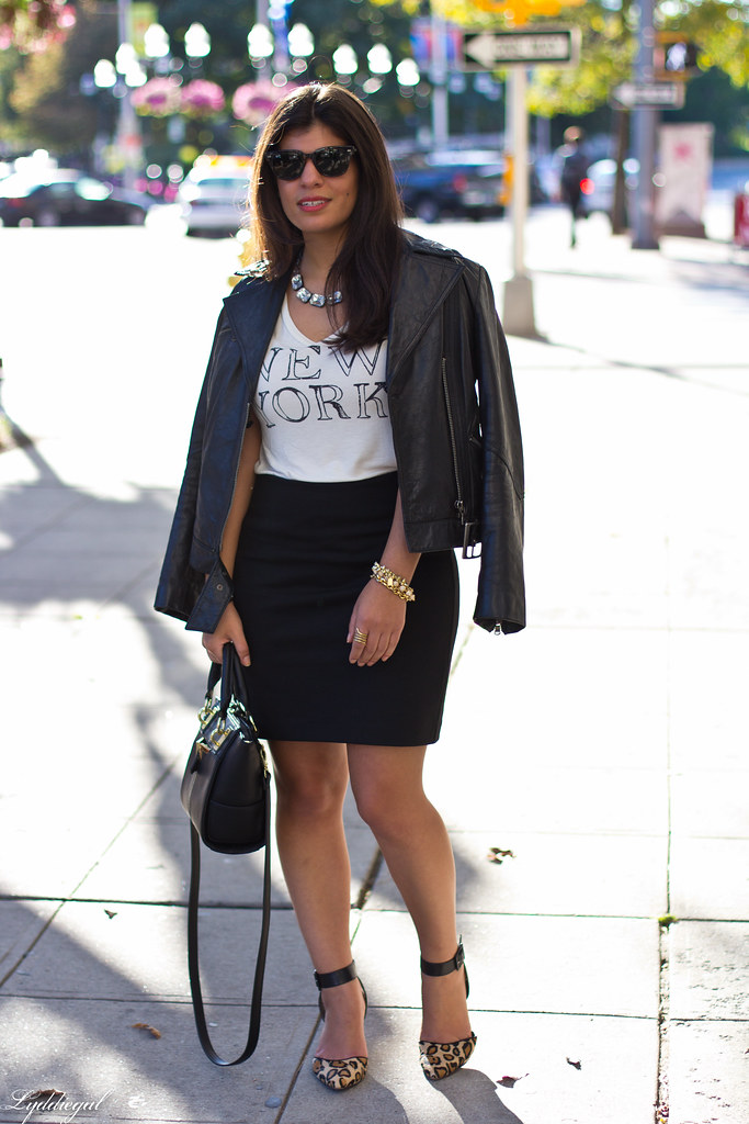 graphic tee, pencil skirt, leather jacket-1.jpg