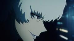 Zankyou no Terror 09 - 20