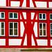 IMG_0284 Rothenburg, ob der Tauber, Bavaria, Germany by EJK41