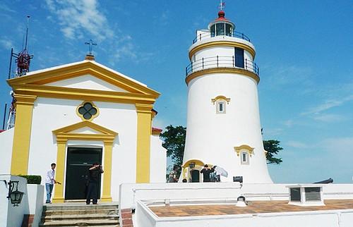 Guia-Fortress-Macau-kwramm