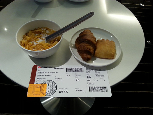 how to get to tigerair melbourne airport