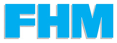 FHM CYAN NEW LOGO copy
