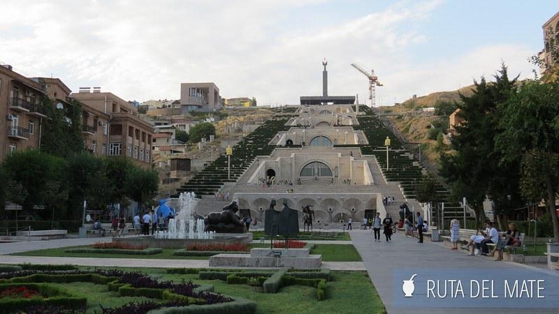 Yerevan Armenia (7)
