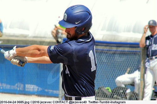 2016-0685-college-baseball-georgetown-butler