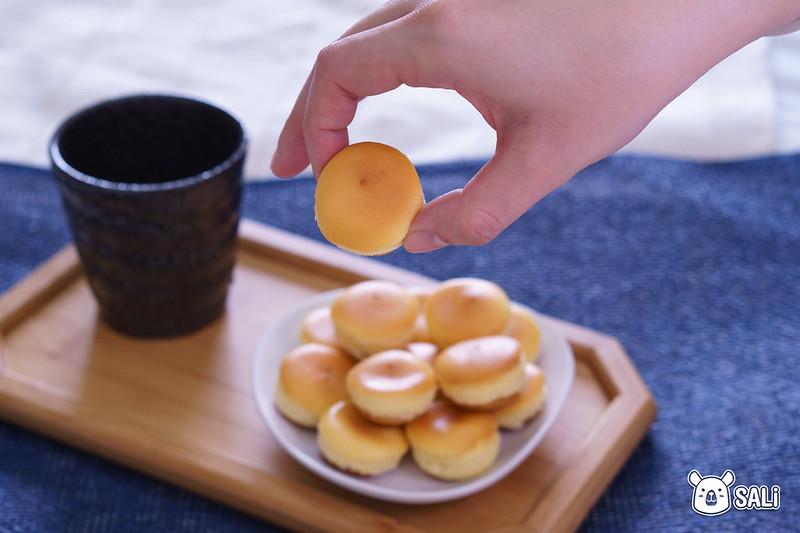 杏芳乳酪球-4