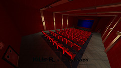 KPM: KiLLeR's Cinema_1