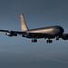 KC-135R 59-1464