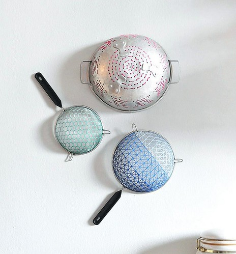 diy-embroidered-strainer