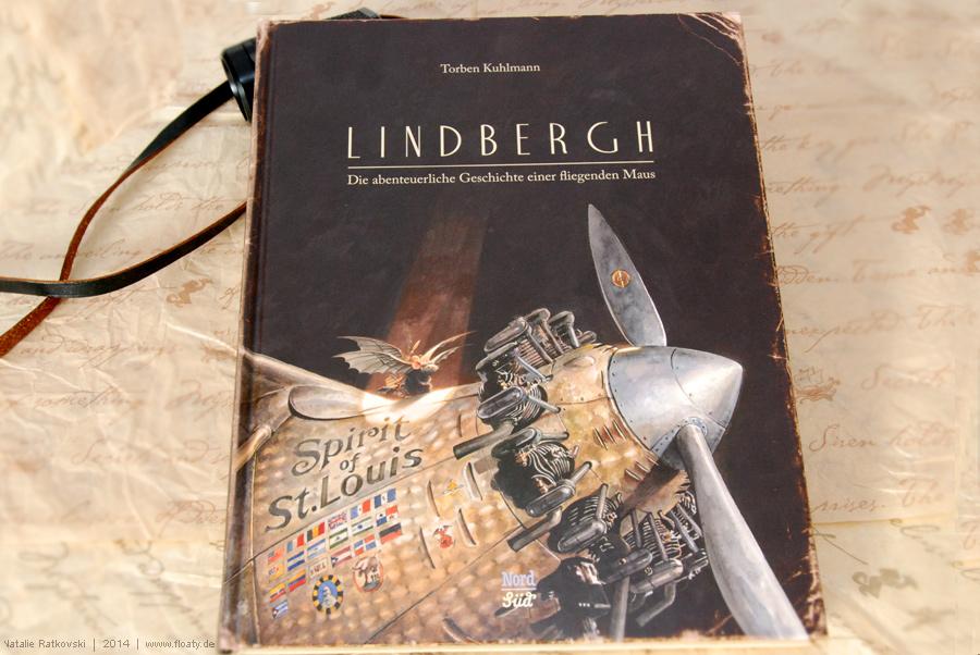 Книга Торбена Кульманна, фотография из блога Натали Ратковски https://conjure.livejournal.com/