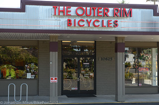 The Outer Rim Bike Shop-4