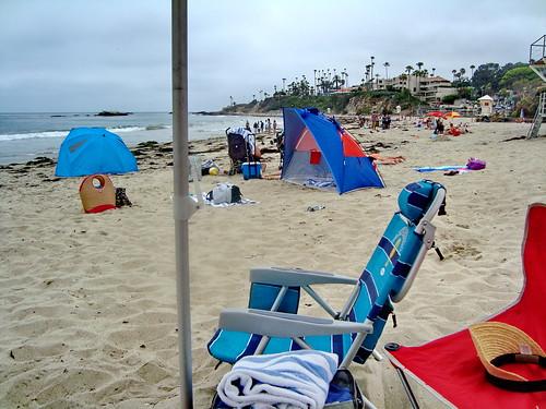 Laguna Beach 132