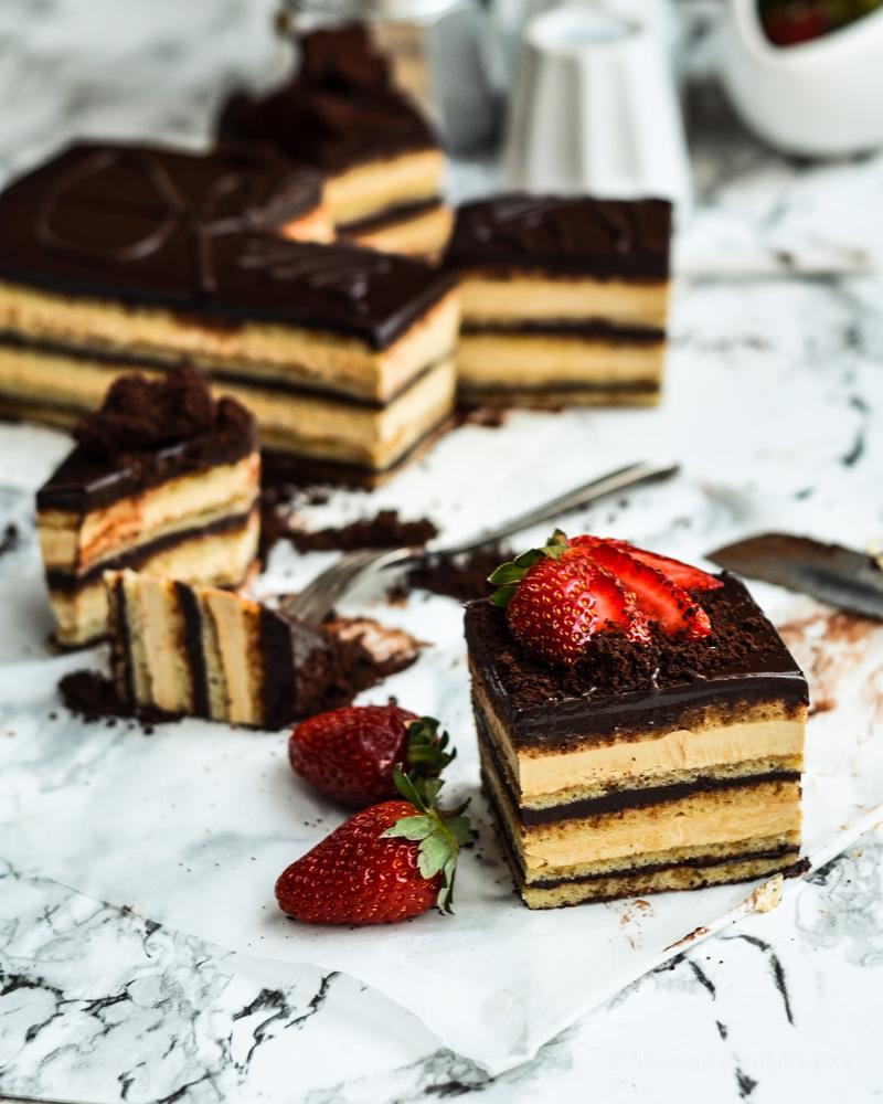 opera cake (1 of 1)