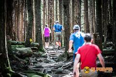 2014 MB 5 Peaks BC Alice Lake-136