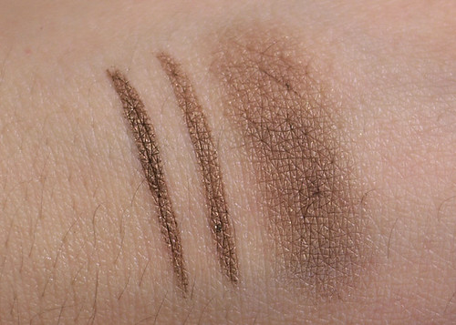 Sephora Smoky Cream Liner