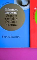 Città della scienza; vol. 1, 2, 3, 4. Carocci editore 2014. Progetto Grafico di Falcinelli & Co. Copertine: vol. 1, 4 (part.) 1