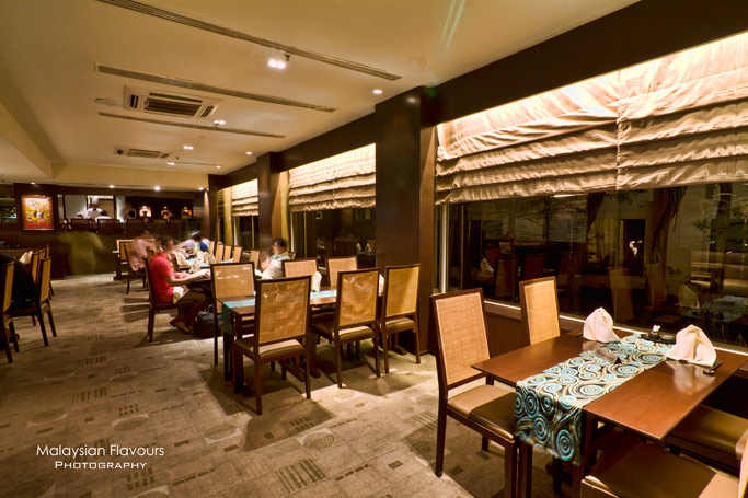 fu-rin-japanese-restaurant-holiday-inn-glenmarie-kl