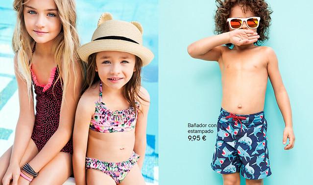 Verão Espanha 2014