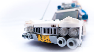 LEGO_Ghostbusters_21108_19