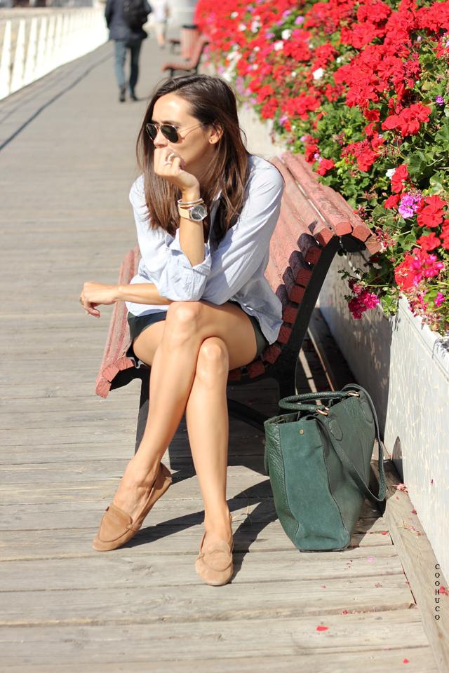 street style coohuco 5